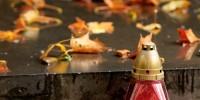 Zapraszamy Państwa do odwiedzenia grobów na Nowym Cmentarzu Żydowskim przy ul. Lotniczej we Wrocławiu: w piątek, 31 października, w godzinach 9 – 16 oraz w niedzielę, 2 listopada w godzinach […]