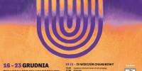 Zapraszamy Społeczność żydowską, Przyjaciół naszej Gminyoraz Mieszkańców Wrocławia na kolejną edycję festiwalu chanukowego, która odbędzie się między 16 a 23 grudnia. Kliknij po szczegóły.