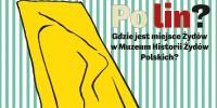 """Już w sprzedaży dostępny jest numer """"Chiduszu"""" poświęcony Muzeum Historii Żydów Polskich Polin. Znajdziemy w nim między innymi wywiady z Barbarą Kirshenblatt – Gimblett, Stanisławem Krajewskim, Marianem Turskim czy Marcinem […]"""