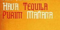 Dla tych, którym będzie mało purimowego szaleństwa we środę, i dla tych, którzy uwielbiają tequilę, zapraszamy do CIŻ Cafe na wieczór purimowy w sobotę, 7 marca. Szczegóły na Facebooku.  […]
